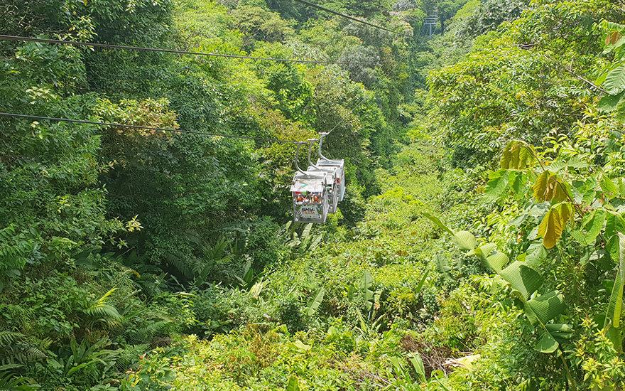 Costa Rica Karte Sehenswurdigkeiten.Costa Rica Die 20 Schonsten Sehenswurdigkeiten Alle Tipps
